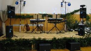 triogracia live002