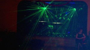triogracia live07